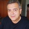 Ivan Pehar