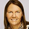 Susanne Piil Asklund